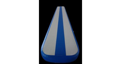 Air Balance Beam