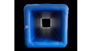 Air Tunnel