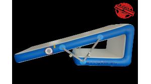 Airgym Triangle