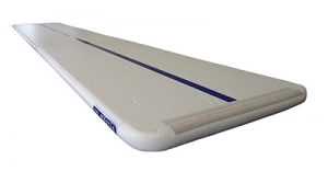 Airtrack HP10